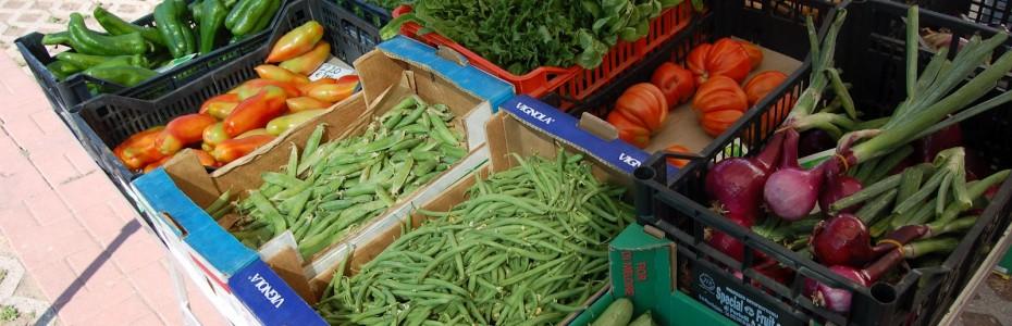 mercato contadino firenzuola